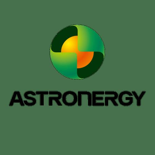 Panele fotowoltaiczne Astroenergy