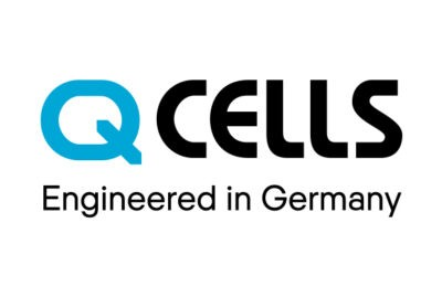 Panele fotowoltaiczne Q-Cells
